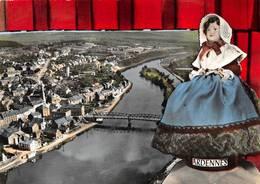 Vireux Wallerand Canton Givet - France