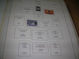 Turchia PO 1919 Stretto Dardanelli Scott.571+See Scan On Kabe Page; - Usados