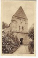 88 - St DIÉ - Vieille Eglise (W100) - Saint Die