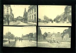 Beau Lot De 10 Cartes Postales De France Nord  Armentières   Mooi Lot Van 10 Postkaarten Van Frankrijk ( 59 ) - 10 Scans - Cartes Postales