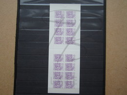 VEND BEAU CARNET DE TIMBRES DE NOUVELLE-CALEDONIE N° C655 , XX !!! (a) - Booklets