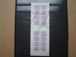 VEND BEAU CARNET DE TIMBRES DE NOUVELLE-CALEDONIE N° C655 , XX !!! (b) - Markenheftchen