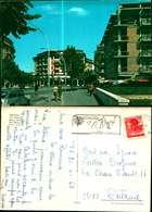 11914a)cartolina -  Treviso-via Roma Ediz.biemme - Treviso