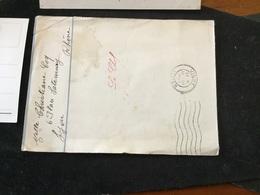 Document 1942 - Militaria