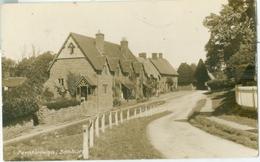 Farnborough 1919; Banbury - Circulated. (Editor?) - Sonstige