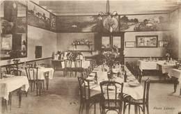 ÎLE D'OLERON - La Cotinière, Hotel De L'Horizon. - Ile D'Oléron