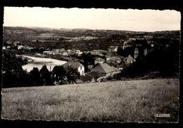 57 - SIERCK LES BAINS - Boucle De La Moselle - France