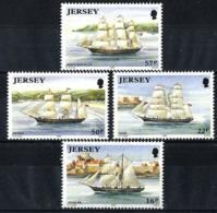 Jersey Nº 568/71 En Nuevo - Jersey