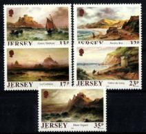 Jersey Nº 490/94  En Nuevo - Jersey