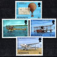 Jersey Nº 75/78 En Nuevo - Jersey