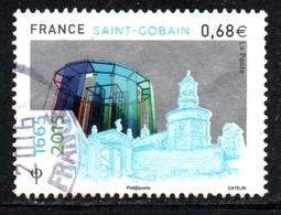 N° 4984 - 2015 - France