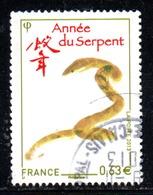 N° 4712 - 2013 - France