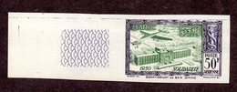 Maroc PA  N°83 ND N** TB (légère Ondulation)  Cote 35 Euros !!!RARE - Maroc (1891-1956)