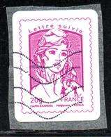 N° 1177A - 2015 - France