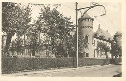 Templeuve - Tournai