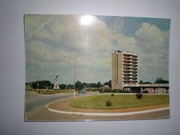 Afrique >Congo - Kinshasa (ex Zaire) > Kinshasa - Léopoldville - Kinshasa - Léopoldville