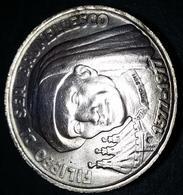 Coin 1000 Lire 1977 San Marino - Saint-Marin