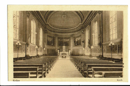 CPA - Carte Postale -Belgique -Sint-Niklaas-Waas- -Kerk -VM1328 - Sint-Niklaas