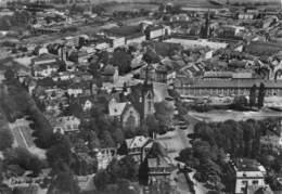 Allemagne - Sarre - SARELOUIS - Saar - Saarlouis - Kreis Saarlouis