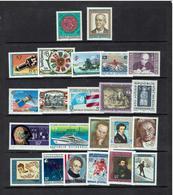 AUSTRIA...MNH...1990's - 1945-.... 2nd Republic