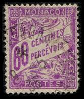 1934 Monaco - Monaco