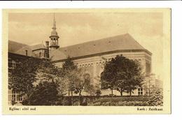 CPA - Carte Postale -Belgique -Sint-Niklaas-Waas- -Kerk :zuidkant -VM1329 - Sint-Niklaas