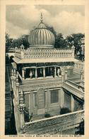 NEW DEHLI  General View Tombs Of Sultan Nizam Uddin & Jahan Ara Begun ?   DEHLI  Ed. LAl Chand & Sons Dariba - India