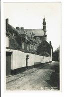 CPA - Carte Postale -Belgique - Lier - Begijnhof  VM1338 - Lier