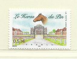 FRANCE  ( FR200 - 253 )   2005  N° YVERT ET TELLIER  N° 3808   N** - France