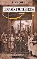 Jean Jour, Un Grand Liégeois D'Outremeuse - Livres, BD, Revues