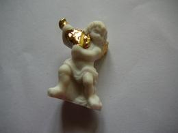 Ange D'après Raphael - Prime - Charms
