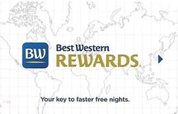 Oman: Best Western Premier Hotel Muscat - Hotelkarten