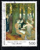 N° 2832 - 1993 - France