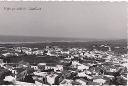 PORTUGAL  Algarve Quarteira - Porto