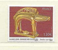FRANCE  ( FR200 - 320 )   2007  N° YVERT ET TELLIER  N° 4060   N** - Nuevos