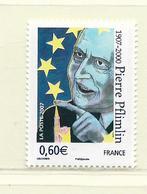 FRANCE  ( FR200 - 325 )   2007  N° YVERT ET TELLIER  N° 4078   N** - Nuevos