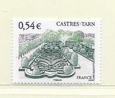 FRANCE  ( FR200 - 326 )   2007  N° YVERT ET TELLIER  N° 4079   N** - Nuevos
