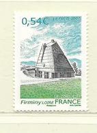 FRANCE  ( FR200 - 328 )   2007  N° YVERT ET TELLIER  N° 4087   N** - France