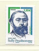 FRANCE  ( FR200 - 329 )   2007  N° YVERT ET TELLIER  N° 4088   N** - Nuevos