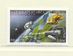 FRANCE  ( FR200 - 330 )   2007  N° YVERT ET TELLIER  N° 4104   N** - France