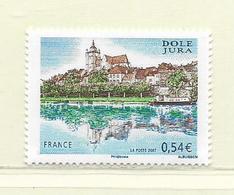 FRANCE  ( FR200 - 334 )   2007  N° YVERT ET TELLIER  N° 4108   N** - France