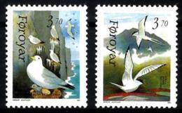 Feroe Nº 213/14 En Nuevo - Islas Faeroes
