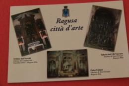 Ragusa 2003 - Italien