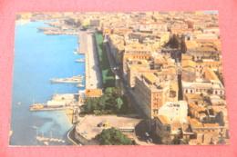 Siracusa Veduta Aerea 1987 - Italien