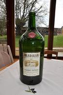Madiran 1987 - Domaine Pichard 65700 Soublecause - Wein