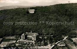 73283111 Hofheim_Taunus Bergkapelle Meisterturm Fliegeraufnahme Hofheim Taunus - Allemagne