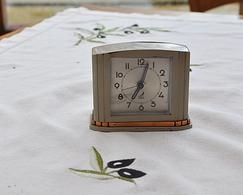 Réveil JAZ - Alarm Clocks