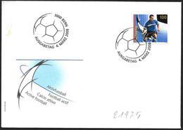 Svizzera/Switzerland/Suisse: Calcio Attivo, Football Actif, Active Football - Calcio