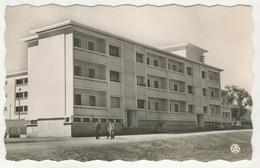 Algérie - Guelma -     Ecole Anatole France - Guelma