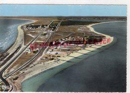 56- PENTHIEVRE- ENTRE DEUX MERS-VUE GENERALE AERIENNE- MORBIHAN - Autres Communes